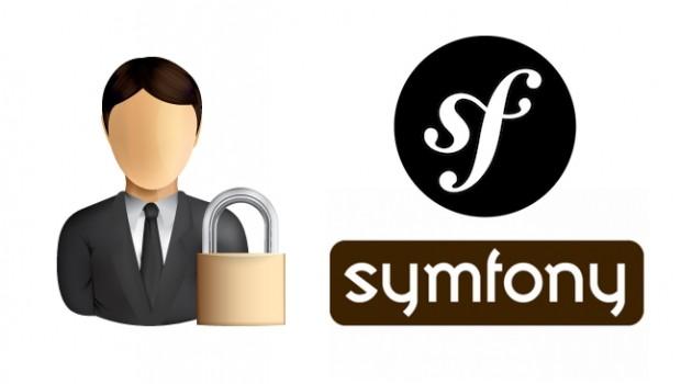 Cette méthode à été appliquée avecFOSUserBundle, mais l'encoder, étant un built-in de Symfony2, il ne devrait pas avoir de problème pour les autres bundles. Introduction Si vous souhaitez migrer les...