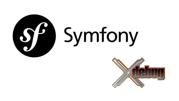 Si vous utilisez Symfony2 avec Xdebug, vous avez certainement du tomberrégulièrement, avec lagénérationde formulaires imbriqués ou lors de tests unitaires etfonctionnels,sur cette erreur : Maximum function nesting level of '100'...